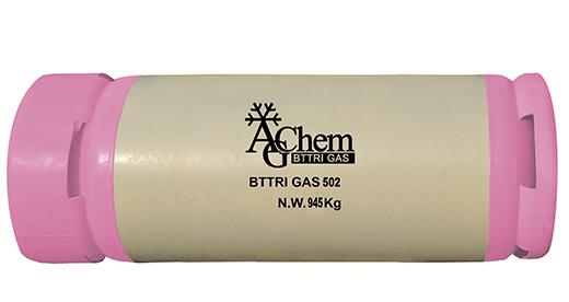 R-502 | AG Chem